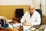 Народный врач