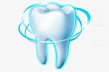 Актуальные проблемы современной стоматологии
