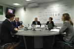 Как повысить уровень медицинского образования в Беларуси?