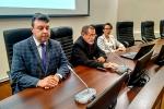«Особенности общей врачебной практики в условиях пандемии COVID-19».