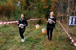 Сборная Белорусского государственного медицинского университета – в пятерке лучших команд