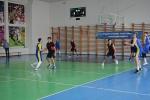 Мужская сборная БГМУ по баскетболу