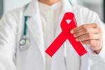 Современные подходы в работе с ВИЧ-инфицированными в Минске