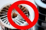 Не так безопасны никотиновые пакетики,