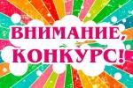 Вековому юбилею БГМУ посвящается.