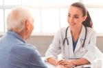 Психологические аспекты взаимоотношений врача и пациента