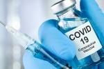 Вакцинопрофилактика COVID-19.