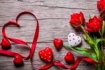 Любить и быть любимым