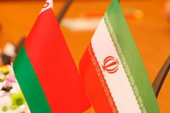 Тегеранский университет медицинских наук – перспективный партнер БГМУ