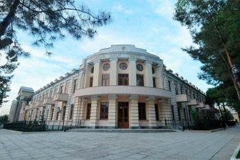 Студенты ведущего медицинского университета Беларуси продемонстрировали мастерство эстетической реставрации в стоматологии