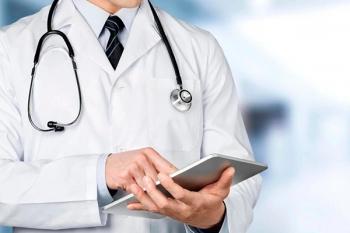 Компетенции врача общей практики в диагностике и лечении неинфекционных заболеваний обсудят специалисты из разных стран