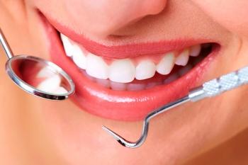 Сотрудники ведущего медицинского университета Беларуси были представлены сразу на двух международных стоматологических форумах