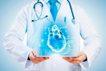 «Актуальные вопросы кардиологии и внутренних болезней: сложные клинические случаи» – конференция с международным участием будет в БГМУ