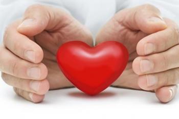 «Актуальные вопросы детской кардиоревматологии». Вебинар с международным участием в ведущем медицинском университете Беларуси