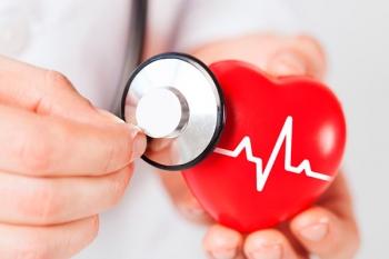 Инфаркт миокарда: внимание всем!