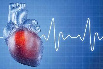 II съезд Евразийской аритмологической ассоциации и VIII съезд кардиологов, кардиохирургов и рентгенэндоваскулярных хирургов Беларуси в БГМУ