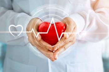 «Всемирный день сердца» – тема круглого стола в Белгосмедуниверситете 29 сентября