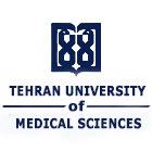 6-й Международный фестиваль картин для детей-пациентов в Тегеране