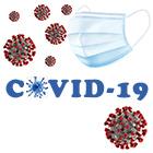 COVID-19 (Коронавирусная инфекция)