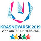 XXIX Всемирная зимняя универсиада 2019 года