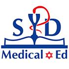 S.Y.D MEDICAL ED