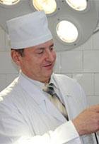 Дундаров Залимхан Анварбегович