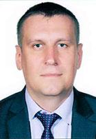 Груша Владимир Владимирович