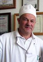 Гуревич Александр Рафаилович