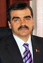 Карпицкий Александр Сергеевич