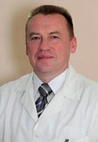 Литвин Андрей Антонович