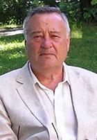 Петухов Владимир Иванович