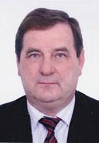 Смотрин Сергей Михайлович
