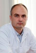 Визгалов Сергей Александрович