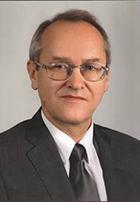 Околокулак Евгений Станиславович