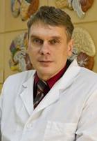 Жданович Виталий Николаевич