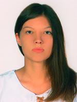 Хаткевич Лилия Сергеевна, 8504 группа