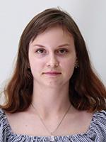 Шлейко Екатерина Викторовна, 8305 группа