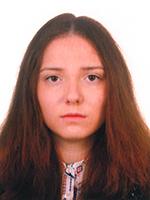 Самосейко Анастасия Анатольевна, 8506 группа