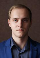 Харлап Алексей Юрьевич