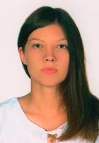 Хаткевич Лилия Сергеевна
