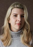 Сундукова Наталья Андреевна