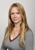Сафади Елена Леонидовна