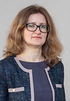 Шадова Татьяна Николаевна