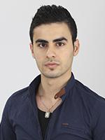 Давид Халиль Ливанская Республика