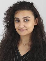 Зейналы Нармина Азербайджанская Республика