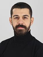 Исмаил Али Ливанская Республика