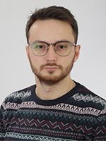 Токарев Дмитрий Республика Казахстан