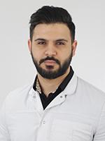 Хушиарсаеидлу Салар Исламская Республика Иран