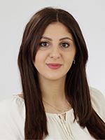 Атвани Нивин Ливанская Республика