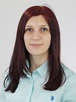 Бойкова Анна Республика Грузия